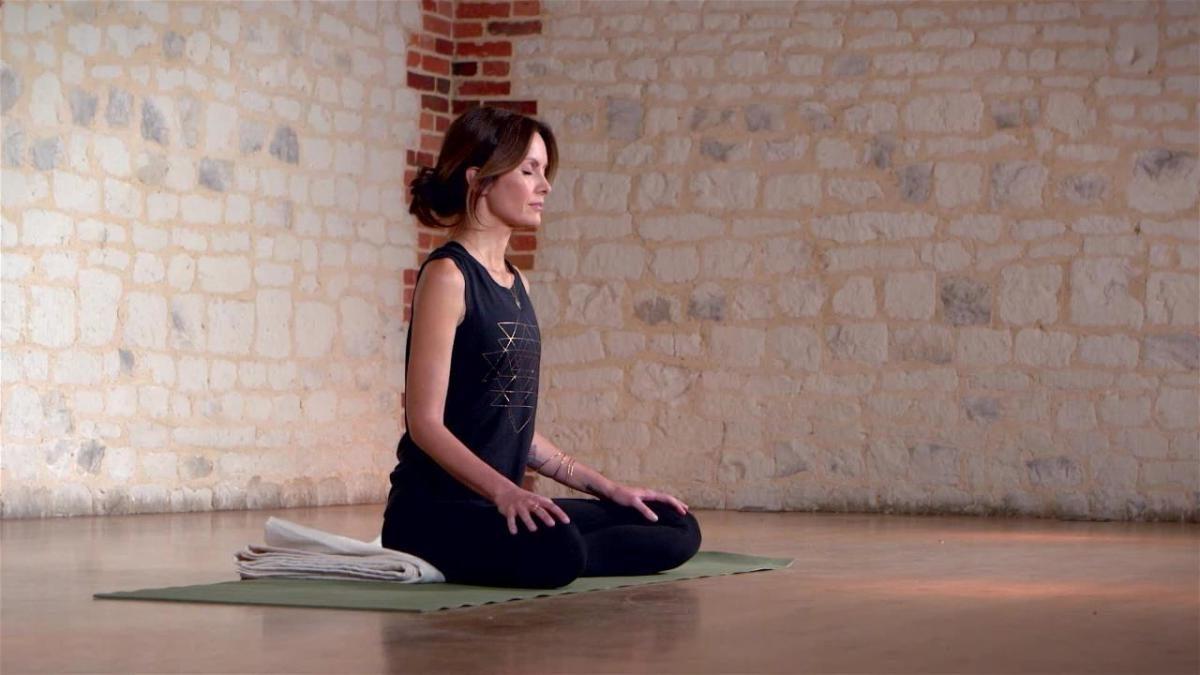 Manual de Boas Práticas em Mindfulness