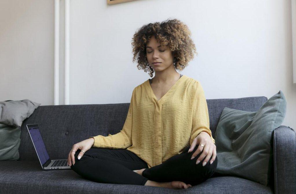 5 Motivos para incluir o Mindfulness na sua vida