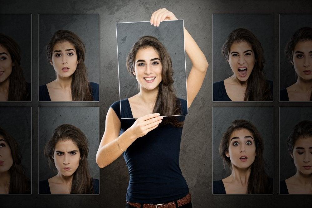 Mindfulness e o cultivo da Inteligência Emocional