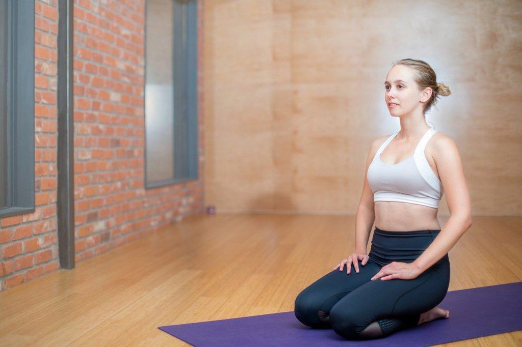 Como Começar a Meditar