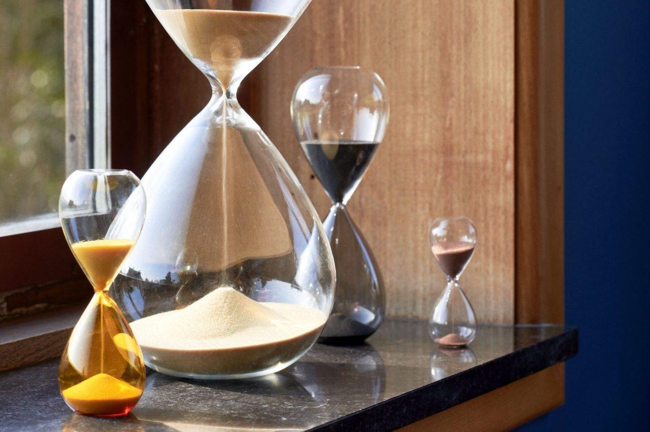 Como Meditar em 5 Minutos