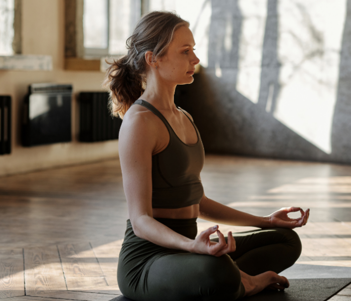 destaque mindfulness