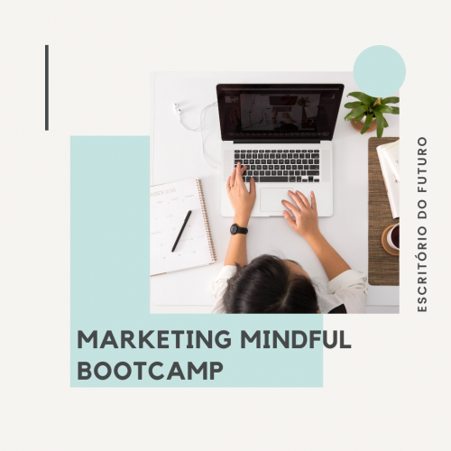 marketing mindful bootcamp (10)